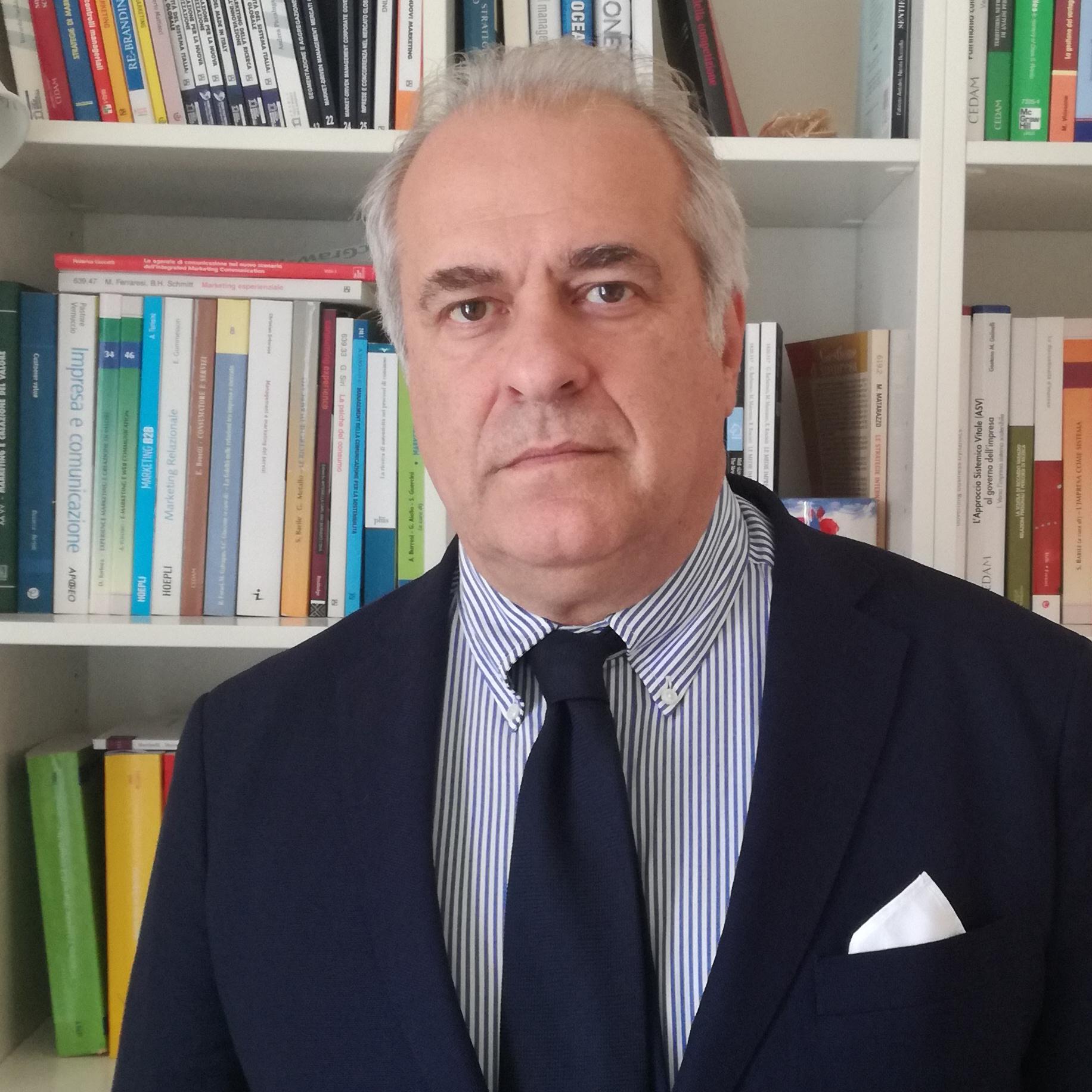 Mario Ciardiello