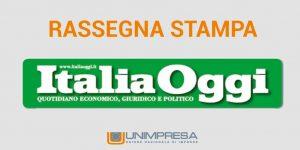 Italia Oggi  – DL sostegni. Cig Covid, coperti tutti i mesi