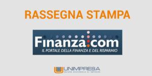 Finanza .com  – Riforma fiscale: appena 3 miliardi di euro per il 2021. Unimpresa: cifra ridicola