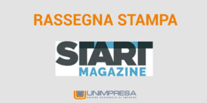 Startmag  – Come far ripartire le Pmi? Report Unimpresa per Draghi