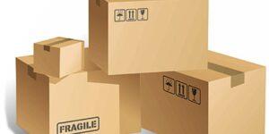 Covid: Unimpresa, mezzo milione di aziende a rischio, Conai riveda tariffe imballaggi
