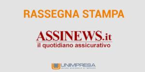 Assinews  – Unimpresa, liquidità famiglie e aziende supera Pil