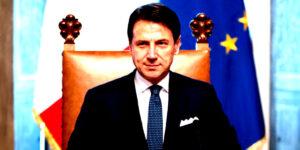LAVORO: UNIMPRESA, CUNEO FISCALE ITALIA +15% RISPETTO A MEDIA AREA EURO