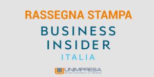 Business Insider  – Le nuove regole Eba, una bomba a orologeria per imprese e privati