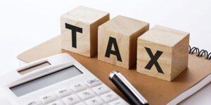 Meno tasse per patrimonializzare le imprese italiane