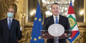 Governo: Lauro (Unimpresa), partiti non ostacolino navigazione nuova squadra