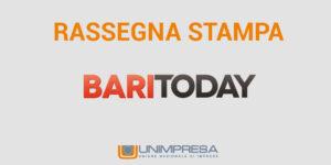 """Bari Today  – Ritardi nel passaggio in zona gialla, Unimpresa pronta alla class action contro la Regione: """"Errori e leggerezze nella trasmissione dei dati"""""""