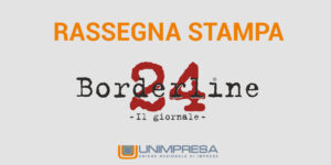 Borderline 24  – Dati errati e Puglia finì in zona arancione. I commercianti pronti a fare causa alla Regione