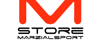 Logo Mstore Marzialsport Group