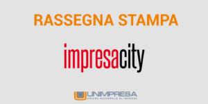 Impresacity .it – Unimpresa: DL Sostegni Bis taglia garanzia statale su prestiti Pmi