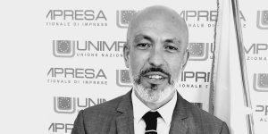 PMI: DOMANI LA PRESENTAZIONE UFFICIALE DI UNIMPRESA COWORKING