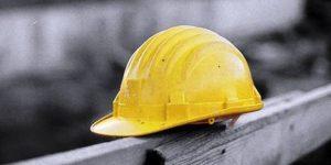 Morti sul lavoro 2021- una strage annunciata