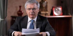 MANOVRA: UNIMPRESA, DA GOVERNO SOLO 7 MILIARDI PER RIDURRE TASSE