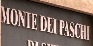 MPS: UNIMPRESA, PRIORITÀ TUTELARE CLIENTELA, PMI E TERRITORI