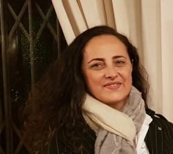 Giovanna Ferrara