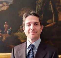 Marco Salustri