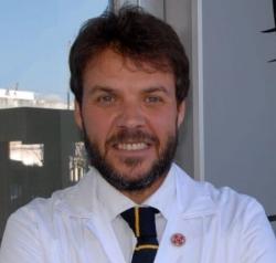 Pierfilippo Marcoleoni